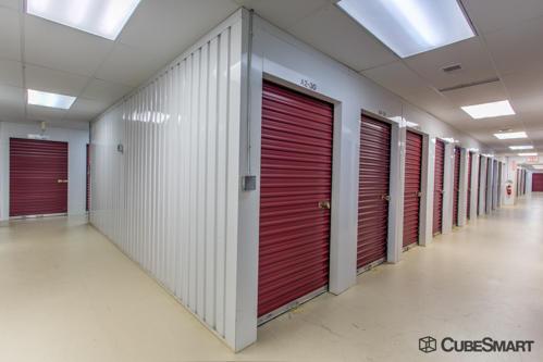 Image 4 | CubeSmart Self Storage
