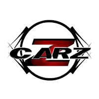 Carz Detail Products, Inc.