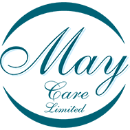May Care - Basingstoke, Hampshire RG24 9NP - 01256 841040 | ShowMeLocal.com