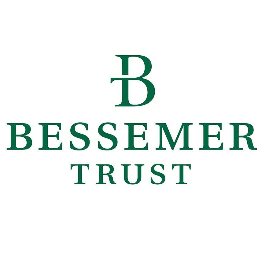 Bessemer Trust