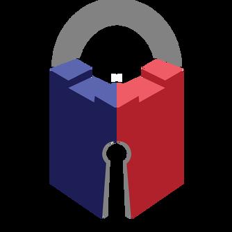 TJ's Lock and Key
