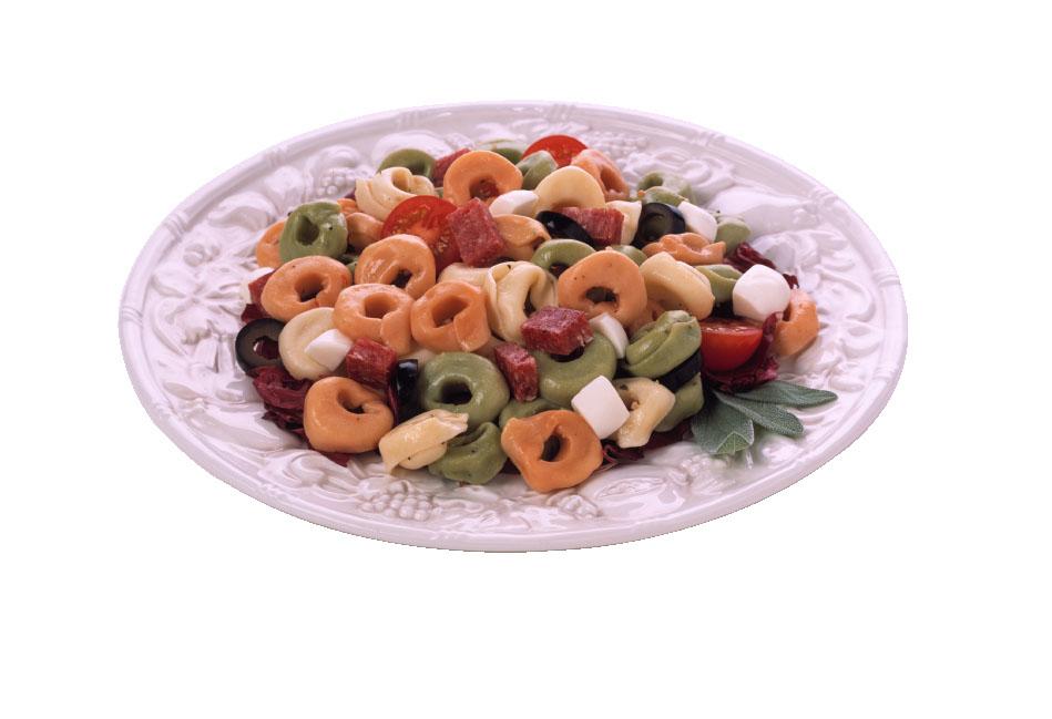 Pierino Frozen Foods Inc Lincoln Park Michigan Mi