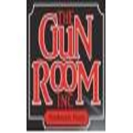The Gun Room Inc.