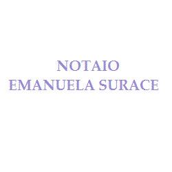 Surace Notaio Emanuela