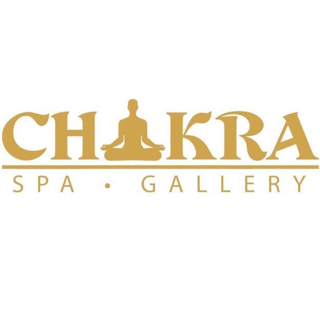 Laguna Beach Chakra Spa