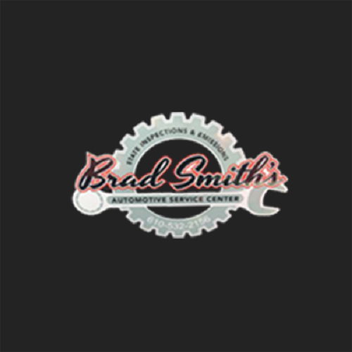 Brad Smith's Service Center - Ridley Park, PA - Auto Body Repair & Painting