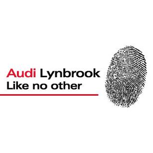 Audi Lynbrook - Lynbrook, NY 11563 - (516)887-5300 | ShowMeLocal.com