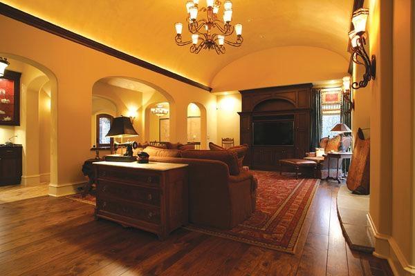SVB Wood Floors