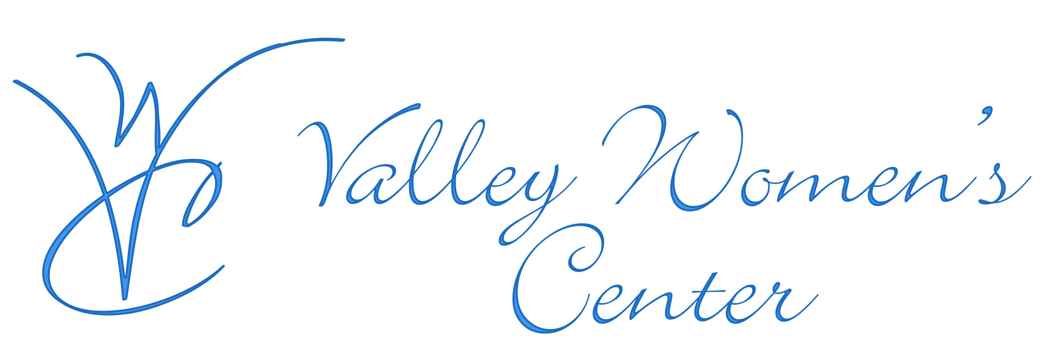 Valley Women's Center