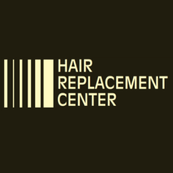 Hair Replacement Center