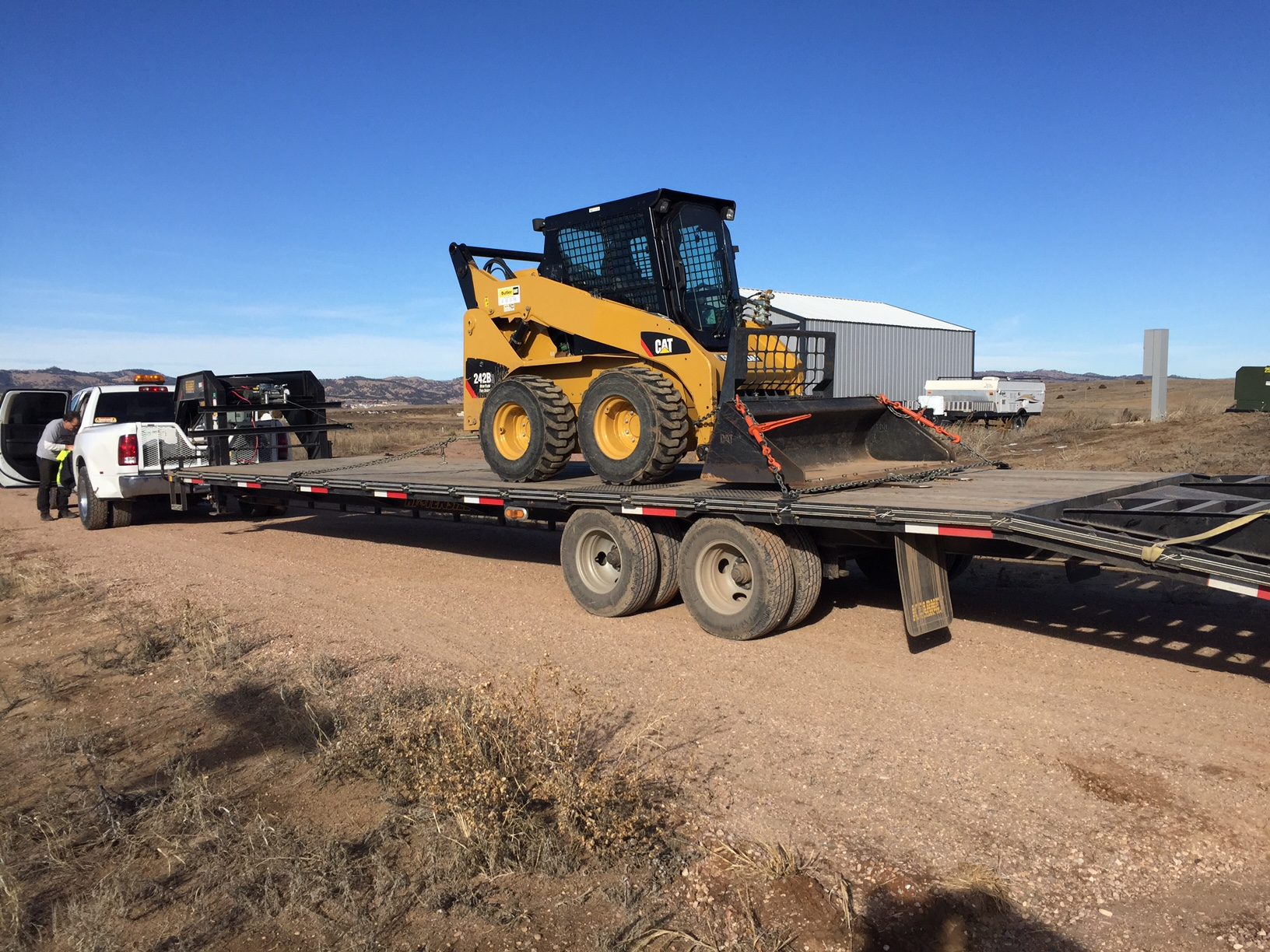 3j Towing Belle Fourche South Dakota Sd Localdatabase Com