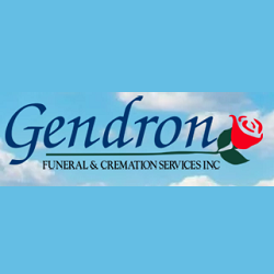Gendron Funeral & Cremation Services Inc. - Fort Myers, FL 33901 - (877)251-0088 | ShowMeLocal.com