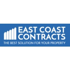 East Coast Contracts