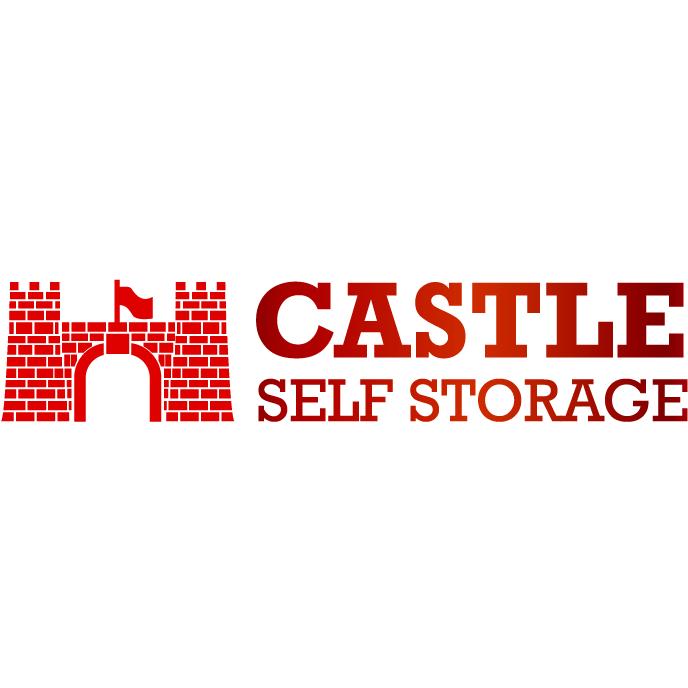 Castle Self Storage - Weymouth, MA - Self-Storage