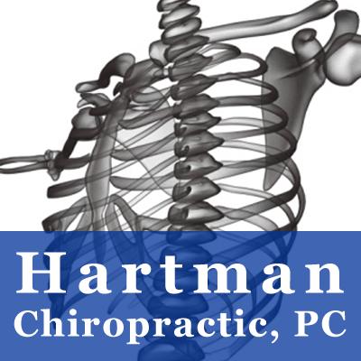 Hartman Chiropractic, PC