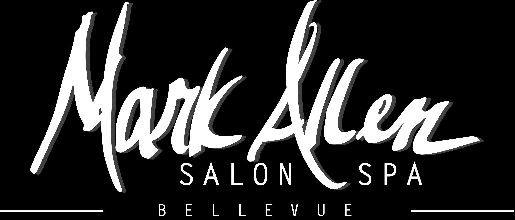 Mark Allen Salon and Spa