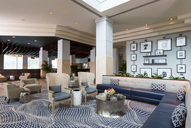 Hotels In League City Tx