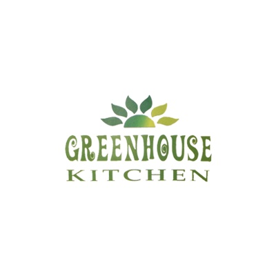 Greenhouse Kitchen Italian Restaurant