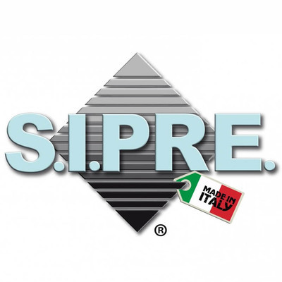 Sipre