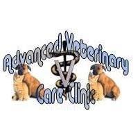 Advanced Veterinary Care Clinic - Milwaukee, WI 53223 - (414)973-1125 | ShowMeLocal.com