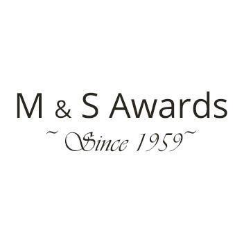 M&S Sporting Goods, Inc.