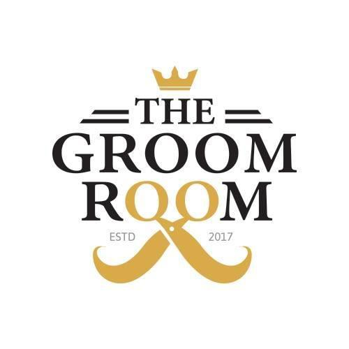 The Groom Room Gents Salon