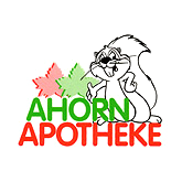 Bild zu Ahorn-Apotheke in Moers