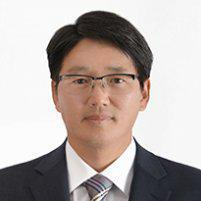 Gastroenterology Consultants of West Houston, PLLC: Hyon Kang, D.O.