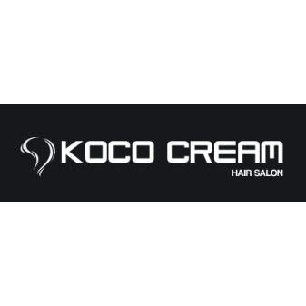 Koco Cream Hairdressing - Cheltenham, Gloucestershire GL51 0SJ - 01242 681090   ShowMeLocal.com