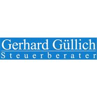 Bild zu Dipl.-Kfm. Gerhard Güllich Steuerberater in Erlangen