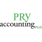 Pry Accounting PLLC