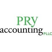 Pry Accounting PLLC - Chandler, AZ - Accounting