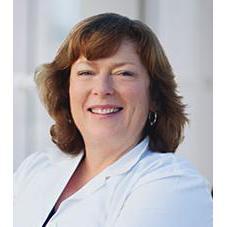 Dorothy R. Lamping, MD