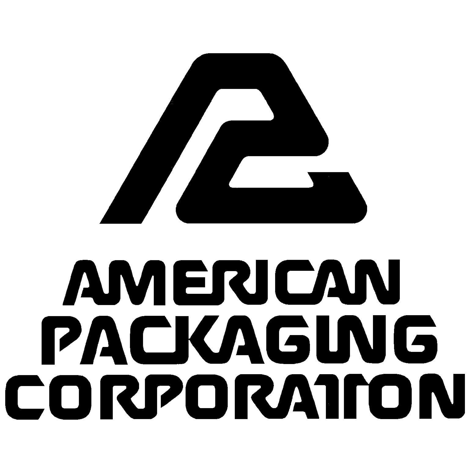 American Packaging
