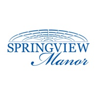 Springview Manor - Lima, OH - Health Clubs & Gyms