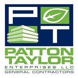 Patton Taylor Enterprises