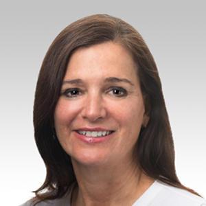Joanne C Kirby MD