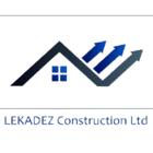Lekadez Services and construction Ltd