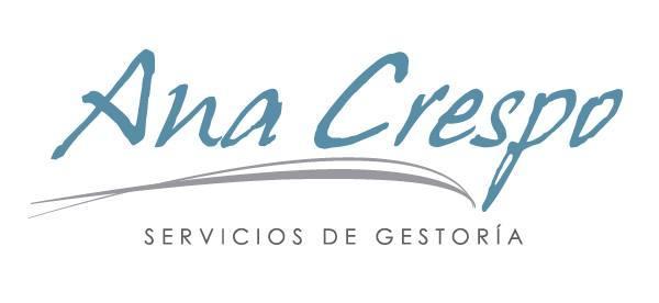 Gestoría Ana Crespo