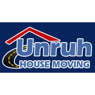 Unruh House Moving Inc
