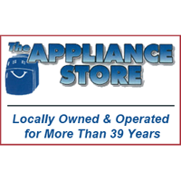 The Appliance Store