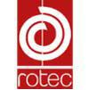 Bild zu rotec GmbH Berlin Langrehr & Co in Berlin