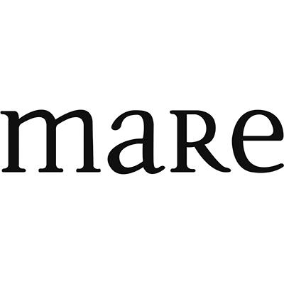 maRe Gesellschaft mit beschränkter Haftung Logo