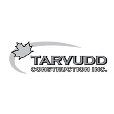 Tarvudd Construction Inc.