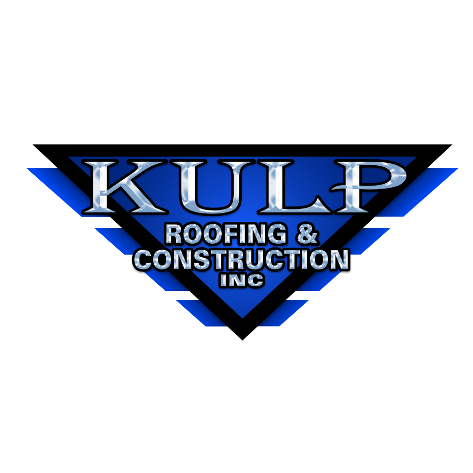 Kulp Roofing Amp Construction Inc 7 Photos Roofers