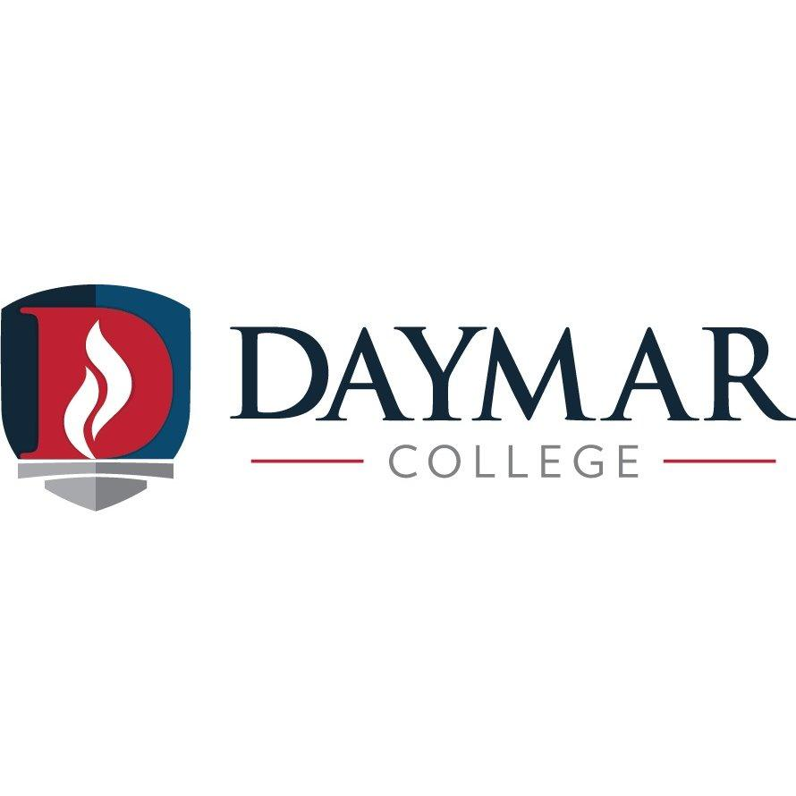 Daymar College - Bowling Green, KY - Vocational Schools