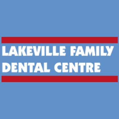 Lakeville Family Dental Centre