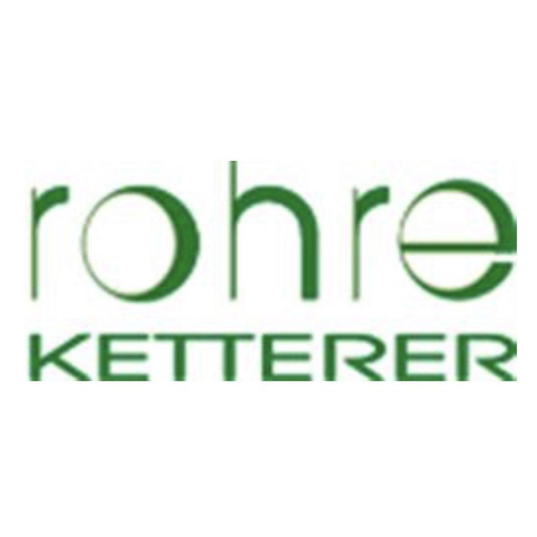 Bild zu Rohre Ketterer GmbH in Solingen