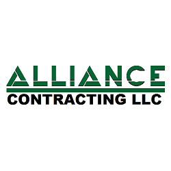 image of Alliance Contracting, LLC