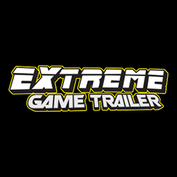 image of Extreme Game Trailer